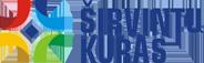 Širvintų Kuras Logo